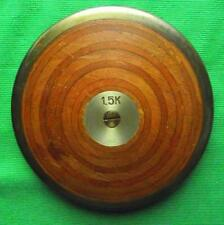 price of 1 Kilo Discus Travelbon.us