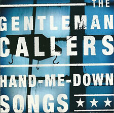 Hand-Me-Down Songs by The Gentleman Callers.
