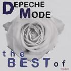 Depeche Mode - The Best Of Depeche Mode Vol. 1, CD Neu