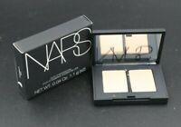 New Nars - Duo Eyeshadow PORTOBELLO . New Boxed. 0.04 oz X2 K625
