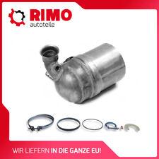 Dieselpartikelfilter PEUGEOT 206 207 307 407 308 CC 1007 3008 5008 1.6HDI 1731EN