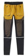 Nike X Undercover Gyakusou Utility Men's Tights (XXL) 842795 760
