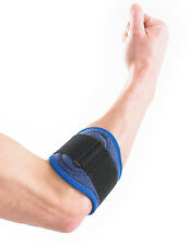 NEO G Tennis/Golf Elbow Strap - One Size