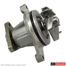 Engine Water Pump-EcoBoost MOTORCRAFT PW-584
