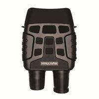 2.31 inch Infrared Night Vision Binoculars Digital HD IR Camera 0.3MP NV3180