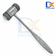Bone Surgery Mallet Dental Implants Sinus Lift Bone Grafting Bone Crusher Mead