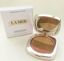 La Mer Bronzer The Bronzing Powder 2020 Summer Limited Edition