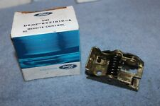 NOS 1978 1979 FORD BRONCO DRIVERS SIDE INSIDE DOOR RELEASE LATCH