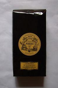 01Mariage Freres - CASABLANCA® - BULK BAG 17.63oz / 500gr