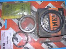 KIT CUSCINETTI RUOTA ANT. VOLKSWAGEN LT/28/31 Diesel