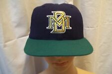561e7de7d52 MILWAUKEE BREWERS Men s Fitted Hat-5250 New Era Diamond Collection-Size  6