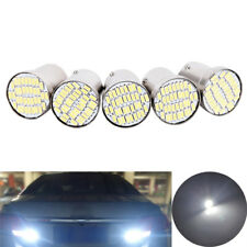 Super White 1156 BA15S 36-LED SMD 3014 Car Tail Backup Light Bulb 12-24V New