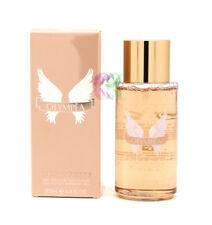 Paco Rabanne Olympea Shower Gel 200ml Women Fragrances Boxed & Sealed New