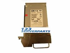 330729-B21 HP LTO2 ULTRIUM 460 SCSI LVD LIBRARY DRIVE WITH SLED & FAN FOR MSL