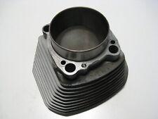 2. Zylinder Buell Lightning XB9-SX City-X, 04-10