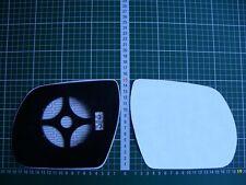 Außenspiegel Spiegelglas Ersatzglas Hyundai Santa Fe 2 ab 2009-11 Re sph Kpl bhz