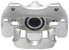 Disc Brake Caliper Rear Left Febest 0177-MCV30RLH fits 05-07 Toyota Highlander