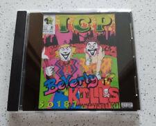 Insane Clown Posse - Beverly Kills 50187 CD