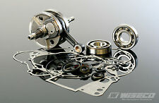 Honda CRF250R (08-09) CRF 250R Wiseco Crankshaft Kit Bottom End Rebuild Crank