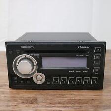 Pioneer parts for scion xb ebay toyota scion pioneer stereo unit tc xb sat radio cd mp3 player oem pt546 00111 cheapraybanclubmaster Choice Image
