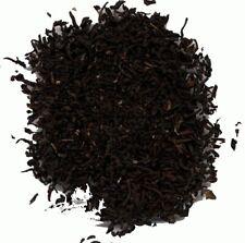 400 g Assam Malty FTGFOP bio, thé noir 54,25€/kg [n125 xf]