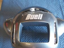 Buell S3 S3T Thunderbolt Front Fairing