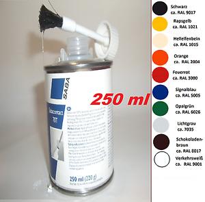 * PVC-Reparatur Set * Planenkleber + Profi LKW Plane /Flicken verschieden Farben