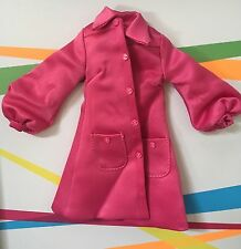 Fashion Royalty Poppy Parker Young Sophisticated Trenchcoat Wie Neu