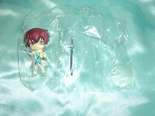 Tales of Nendoroid Petit Figure -Tales of Graces- Asbel Lhant  *New in Package*