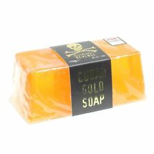 The Bluebeards Revenge Cuban Gold Soap 175g Sealed UK STOCKIST