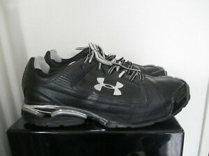 Under Armour Trainers Size UK 11