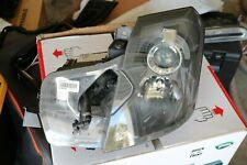 2003-2007 OEM CADILLAC CTS LEFT DRIVER HID XENON HEADLIGHT FACTORY