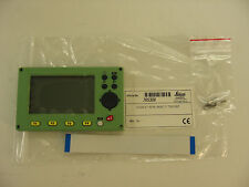 New Leica GTS24 Display, 2nd keyboard for TS02 Total Station PN# 765308 Keypad