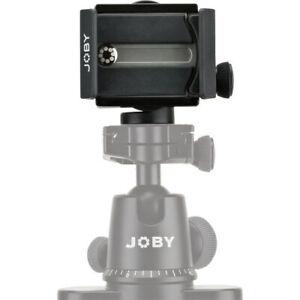 Joby GripTight Mount PRO Holder Tripod head for Smartphones Mfr #JB01389