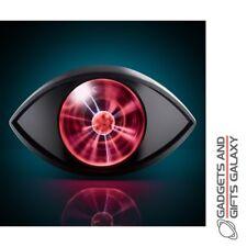 Plasma Eye Sound Activated Gadge Lampe Cadeau Jouets