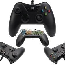 New USB Wired Remote Controller Joystick For Microsoft Xbox One Game Console