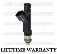 LIFETIME WARRANTY Genuine Bosch Fuel Injector for Ford 2.0L 2.3L