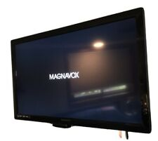 Magnavox Tv 32 Inch