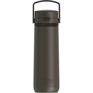 Thermos 16 oz. Guardian Stainless Steel Vacuum Insulated Direct Drink Bottle