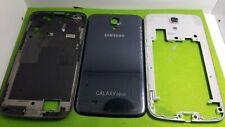 Samsung Galaxy Mega 6.3 Housing (Frames, Back Door) for CDMA models L600, R960
