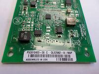 Qlogic QLE2562-A-NAP 8GB Dual Port Fibre Channel PCI-E HBA CARD, PX2810403-38