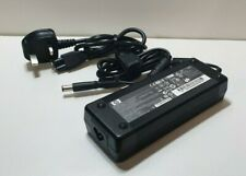 HP Compaq Power Supply PPP016H 18.5v 6.5A 120W Tested Warranted