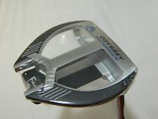 """New Odyssey Works Marxman Fang NI 35"""" Putter 35 Superstroke - New Insert"""