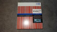 EMAGIC LOGIC 5 EVOC 20 SOFTWARE STUDIO TOOLS EMAGIC VOCODER 20 BAND WIN / MAC