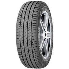 Pneumatici Michelin indice di carico 96 per auto