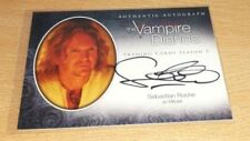 Vampire Diaries Fantasy Collectable Trading Cards
