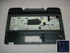 """Asus G53 G53S G53SX Top Case Palmrest Assembly 13GN3H1AP021-1 GRADE """"A"""""""