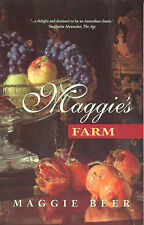 Food & Wine Books in English