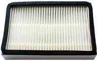 Replacement Kenmore Progressive HEPA Filter 86889