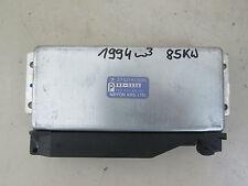 Steuergerät ABS Subaru Legacy II Station Wagon 2.0i 4WD Bj.94-98  27521AC030